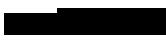 oleofinos-logo